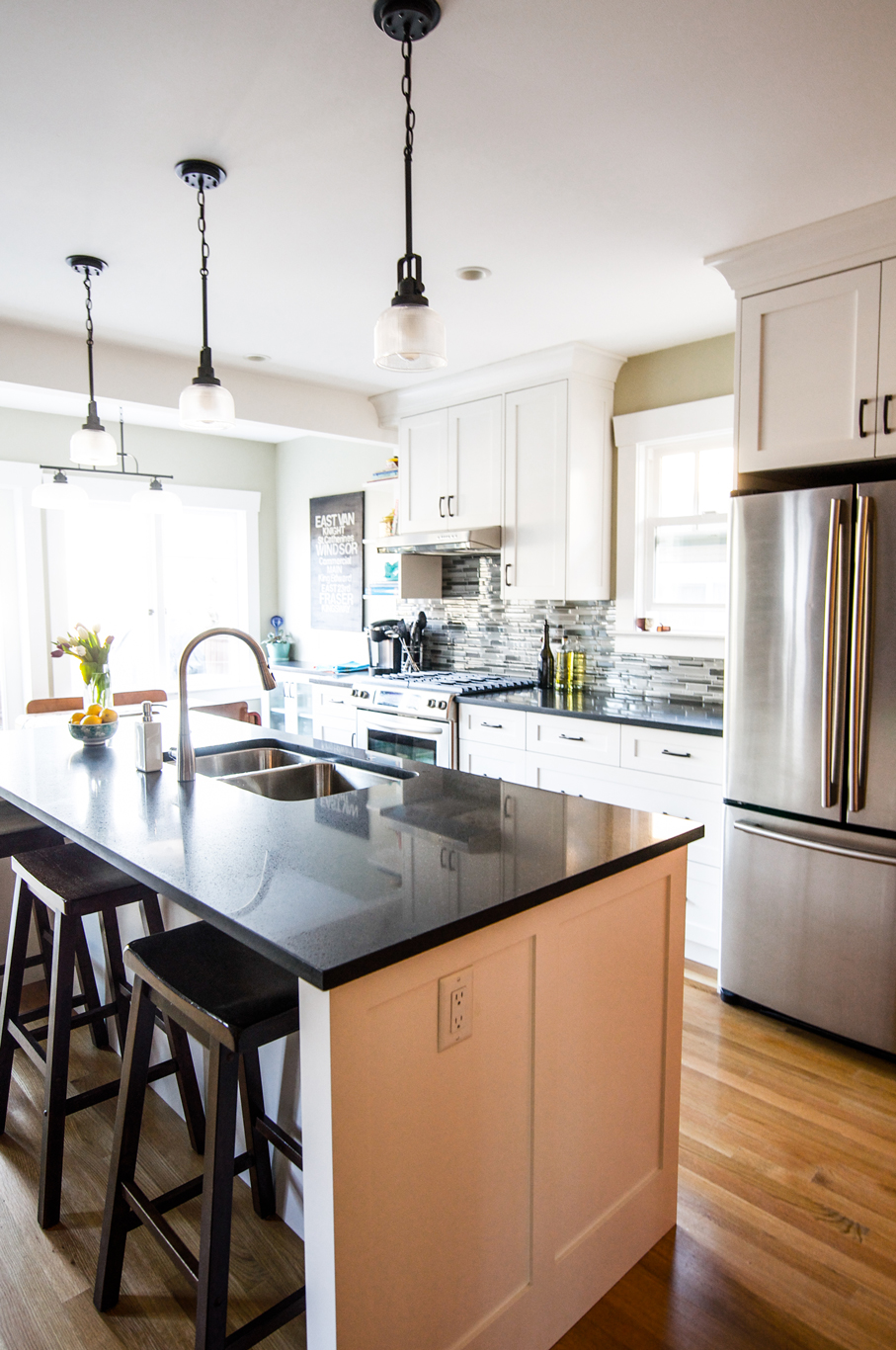 wilson-kitchen-construction-15.jpg