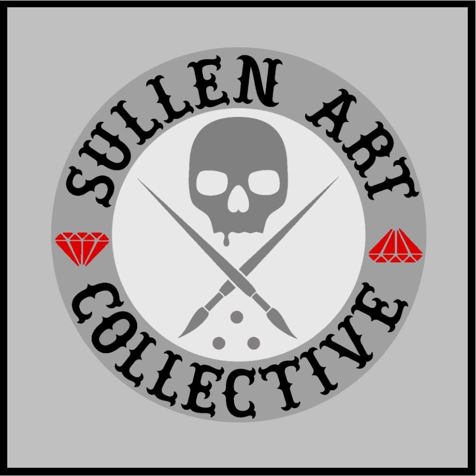 Sullen_Final_Border.jpg