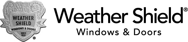 weathershield.png