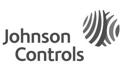 johnson-controls_416x416.jpg