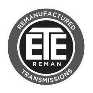 ETE_RE(AM_DISRUPT_WEB_LOGO.jpg