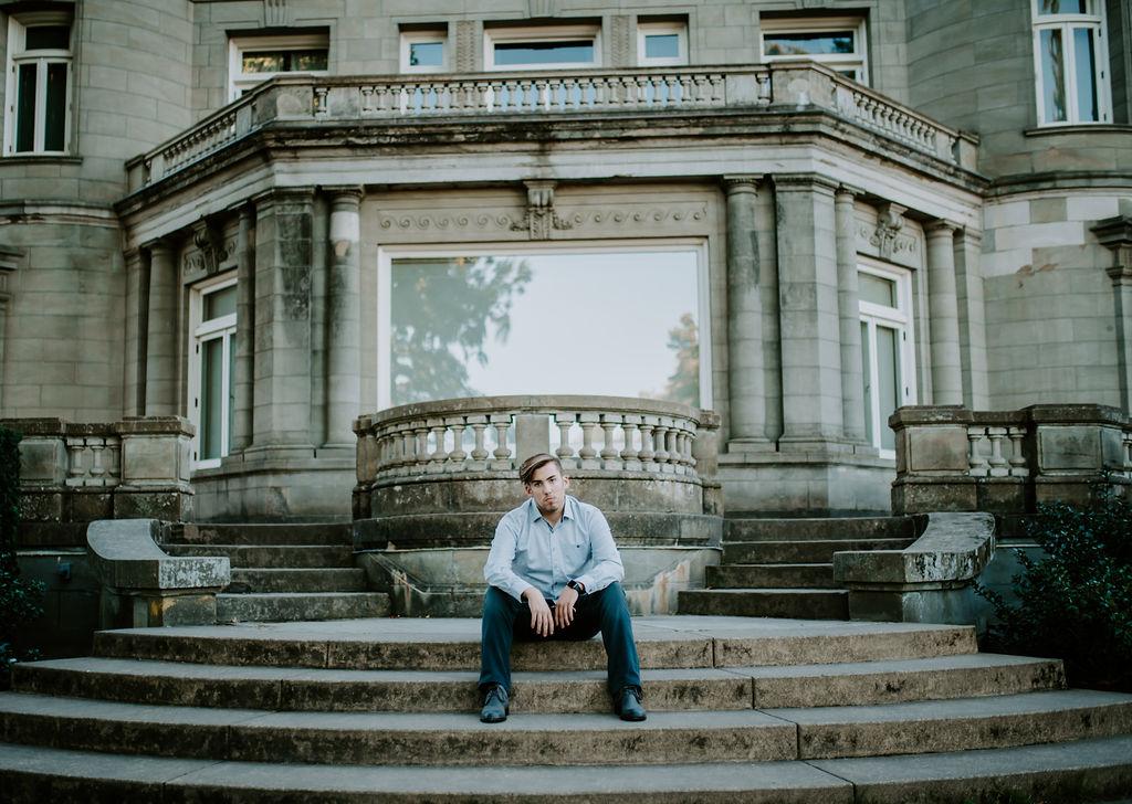 guysseniorportraitPortlandphotographerbettyboyce23.jpg