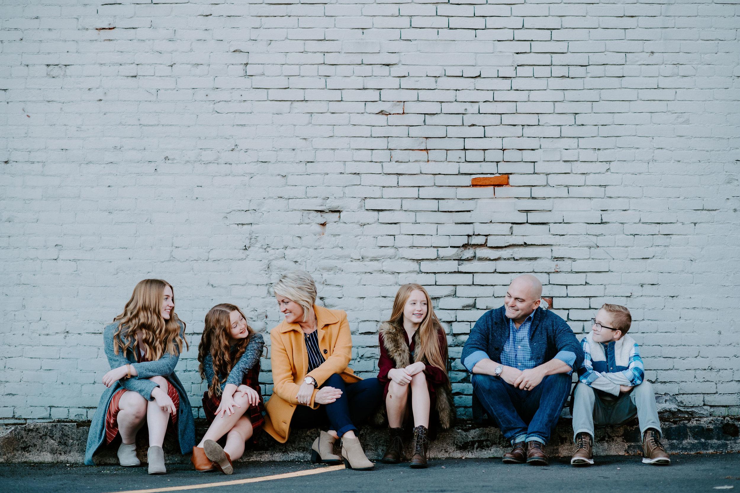 Salem-Oregon-Family-Portraits-3.jpeg
