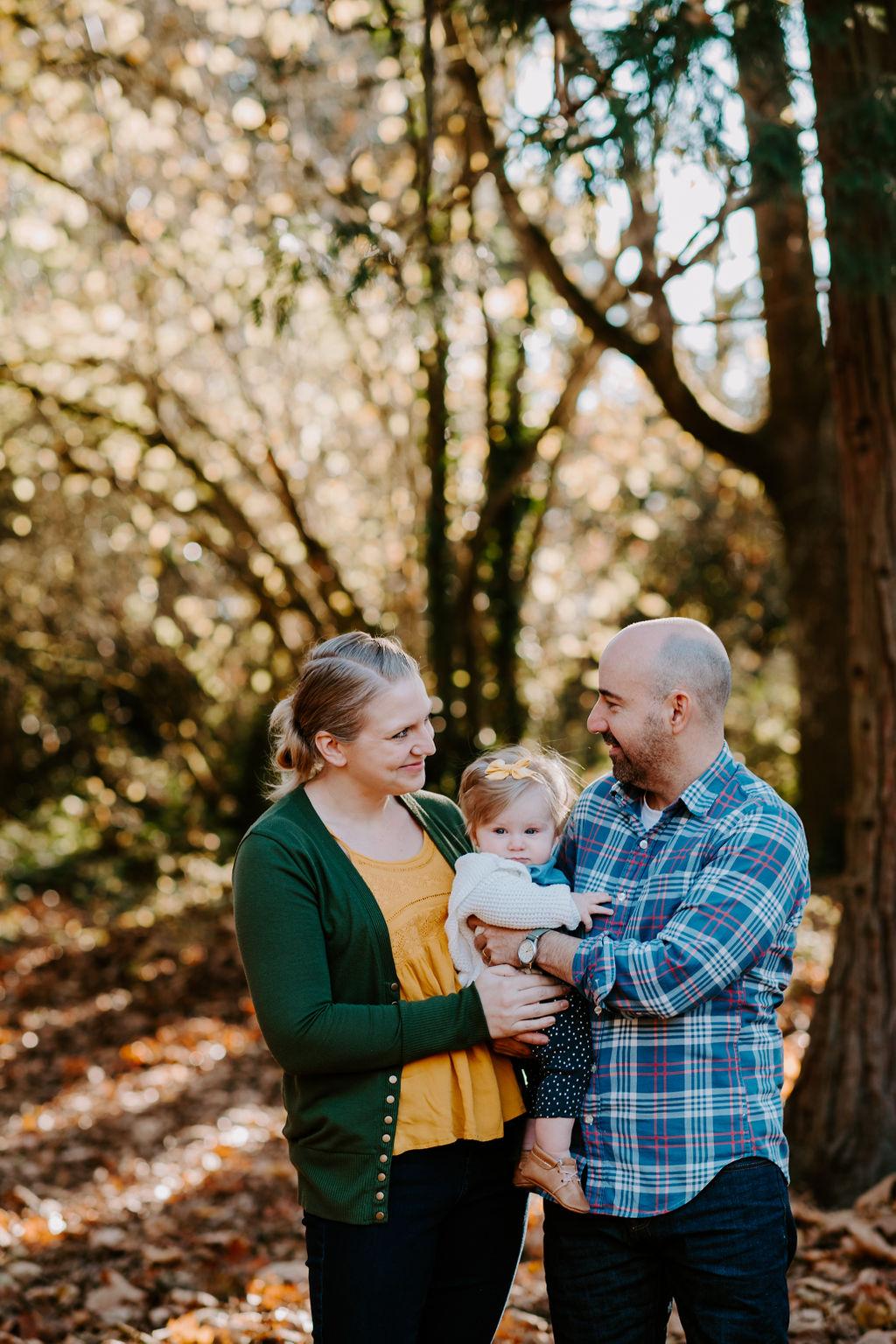 Oregon-Family-Portraits-Betty-Boyce.jpg