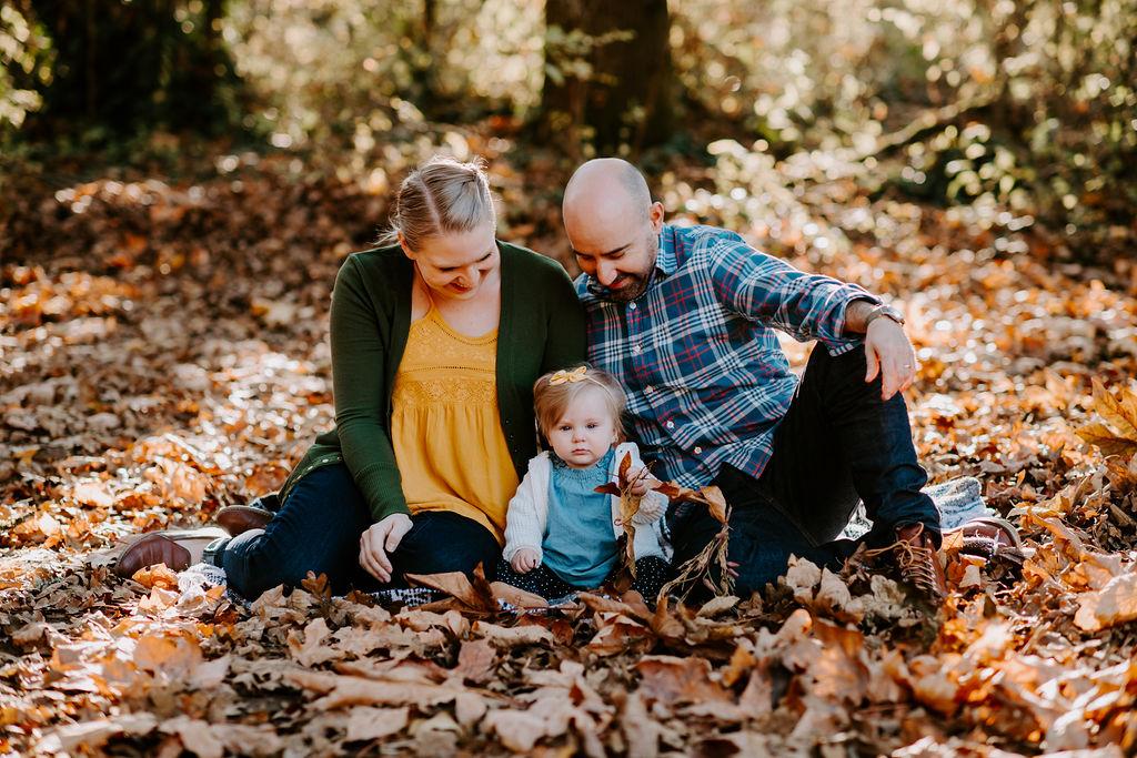 Oregon-Family-Portraits-Betty-Boyce2.jpg