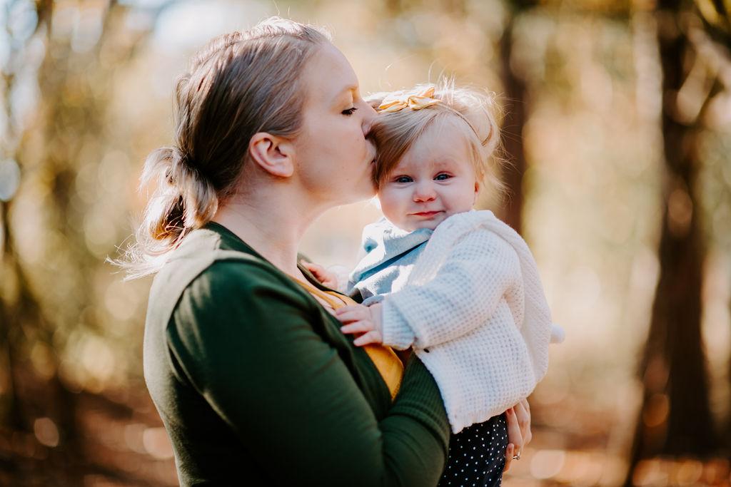 Oregon-Family-Portraits-Betty-Boyce8.jpg