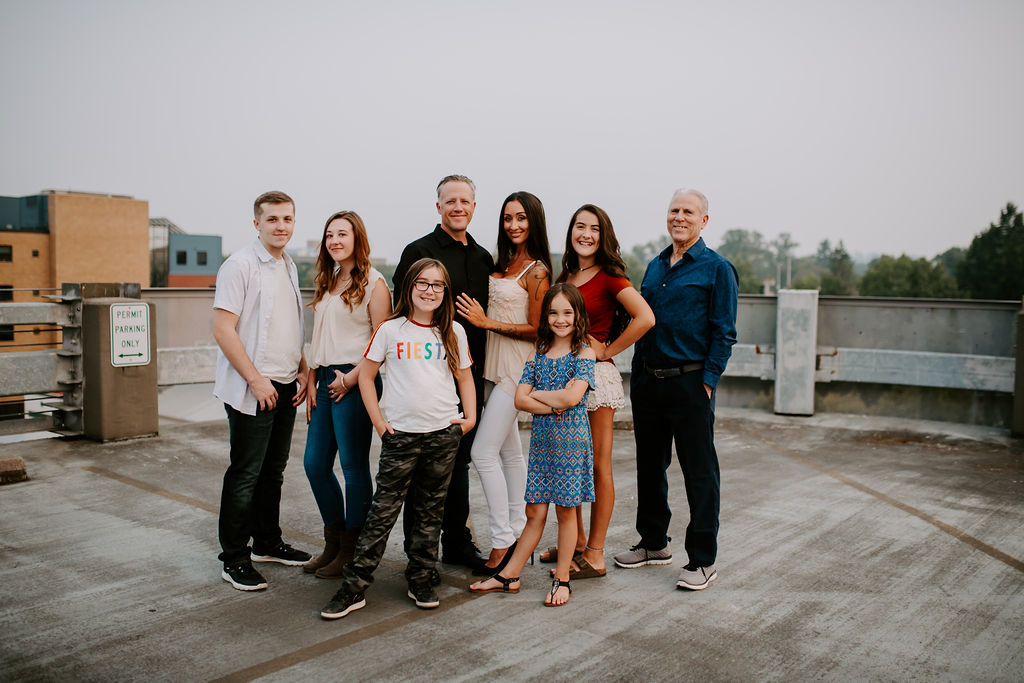 Salem-Oregon-Family-Portraits-1.jpeg