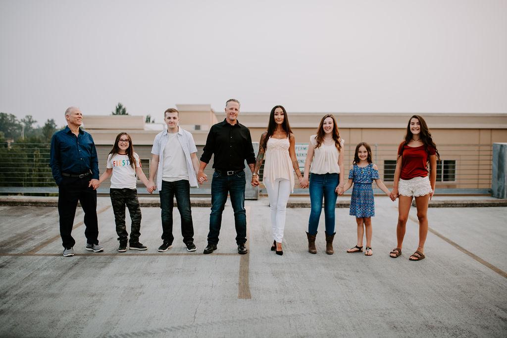 Salem-Oregon-Family-Portraits-2.jpg