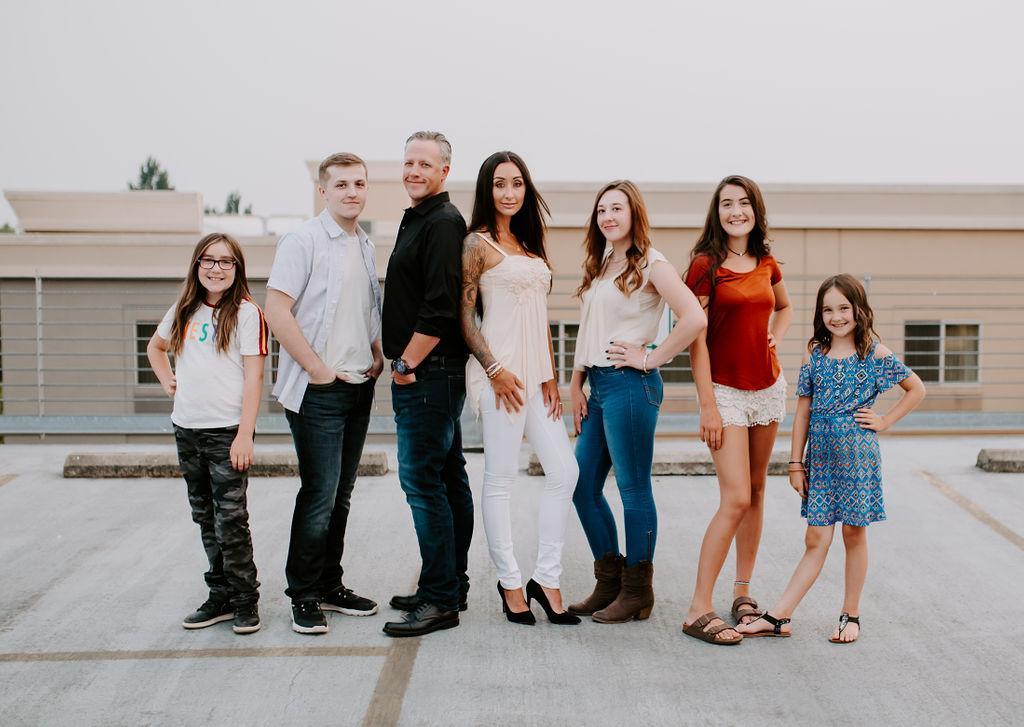 Salem-Oregon-Family-Portraits-4.jpg