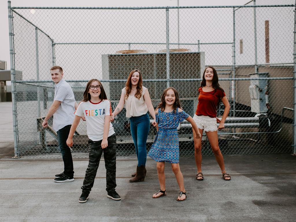 Salem-Oregon-Family-Portraits-6.jpg