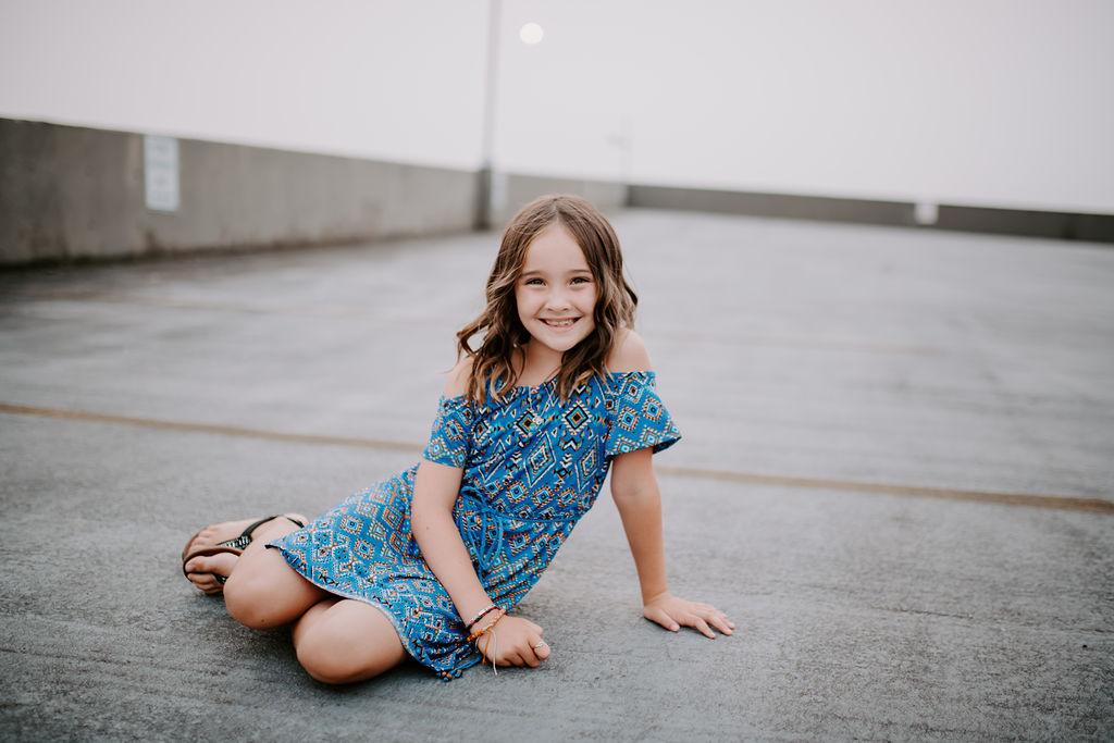 Salem-Oregon-Family-Portraits-8.jpg