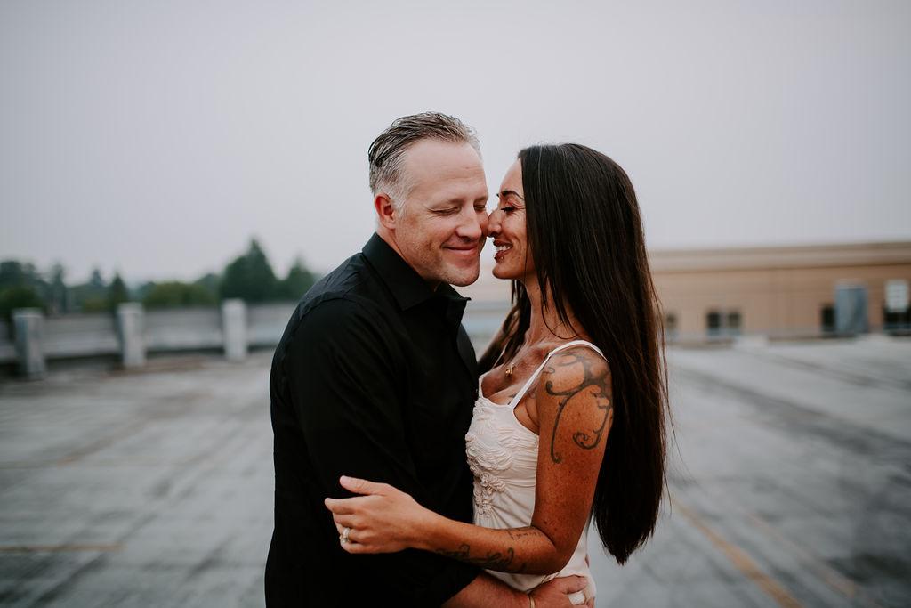 Salem-Oregon-Family-Portraits-55.jpg
