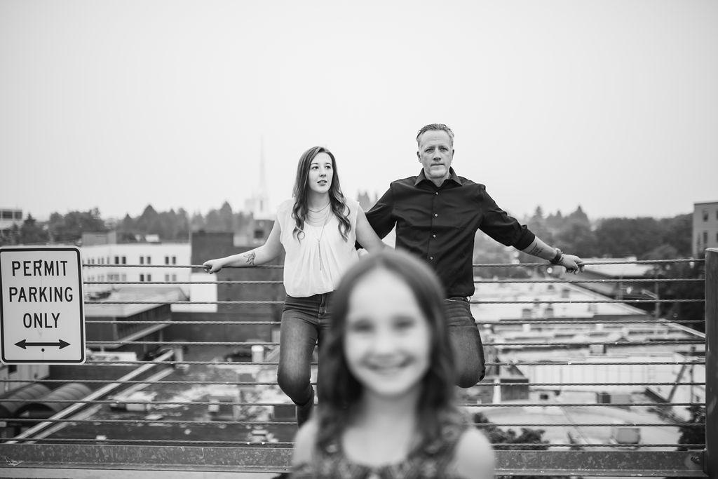 Salem-Oregon-Family-Portraits-99.jpg