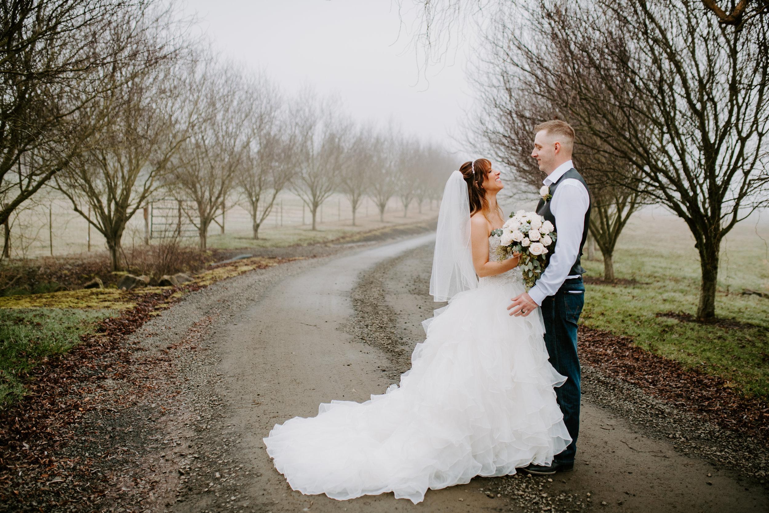 Oregon Wedding Photographer Betty Boyce Photography-1203.jpg