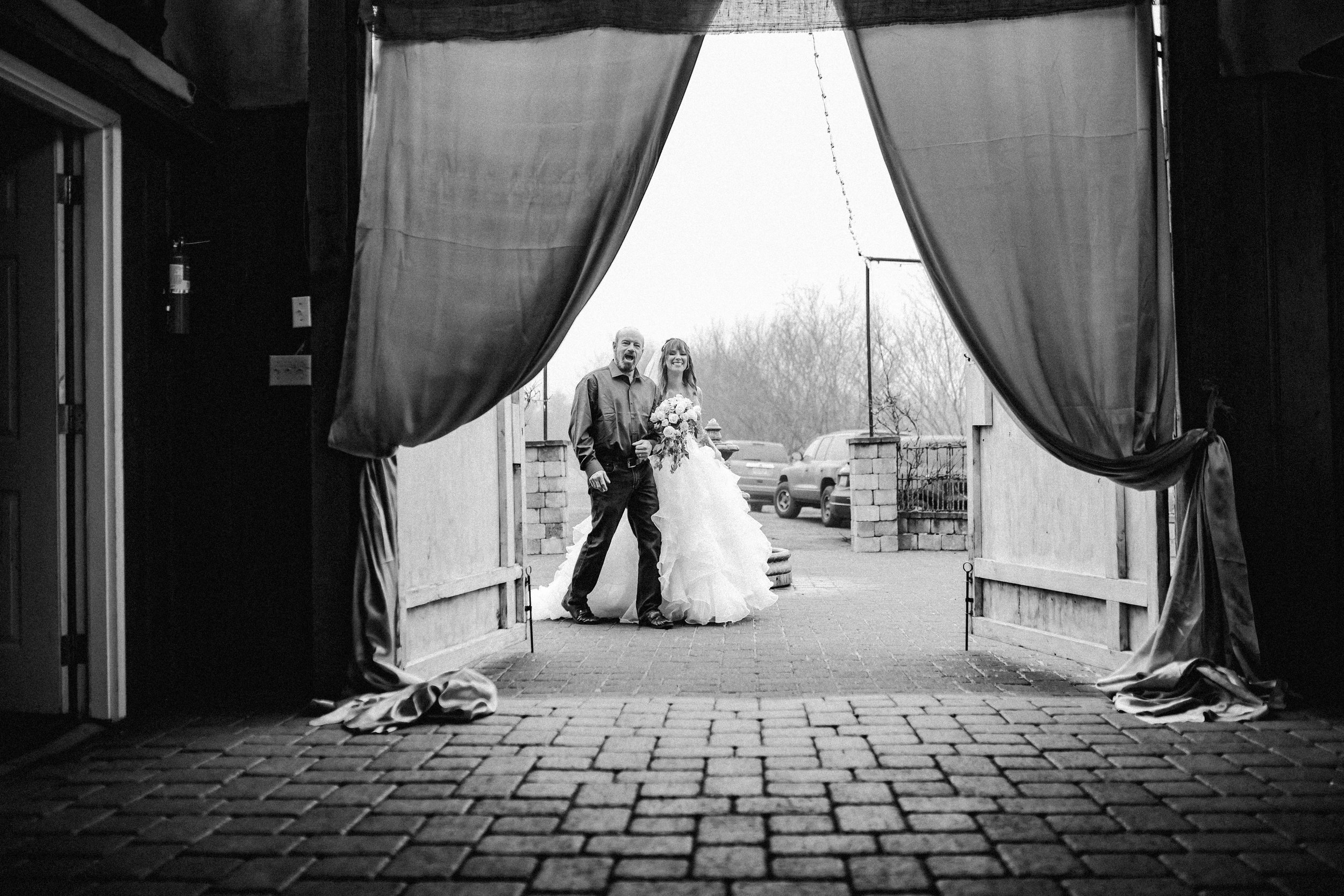 Oregon Wedding Photographer Betty Boyce Photography-1294.jpg