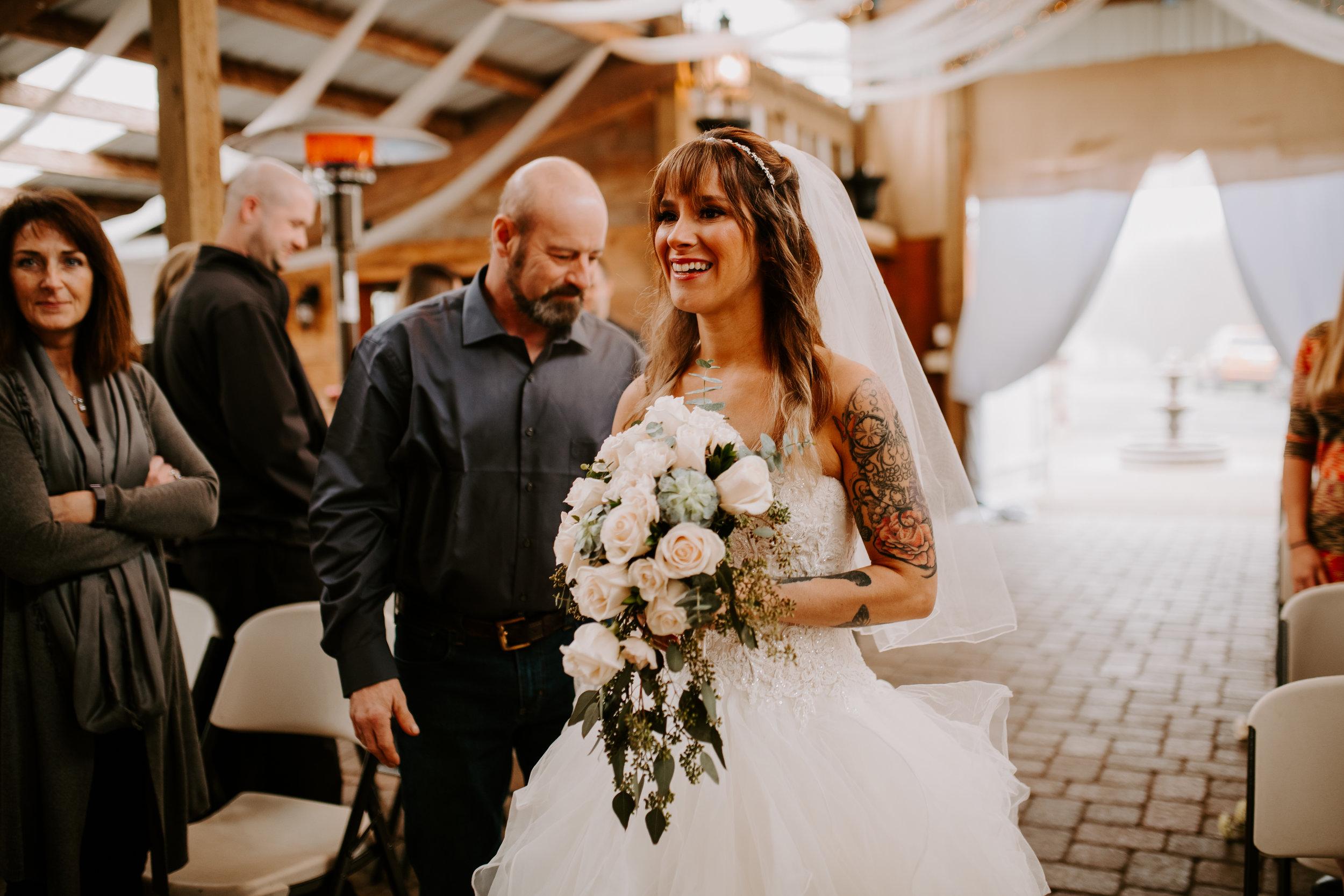 Oregon Wedding Photographer Betty Boyce Photography-1320.jpg