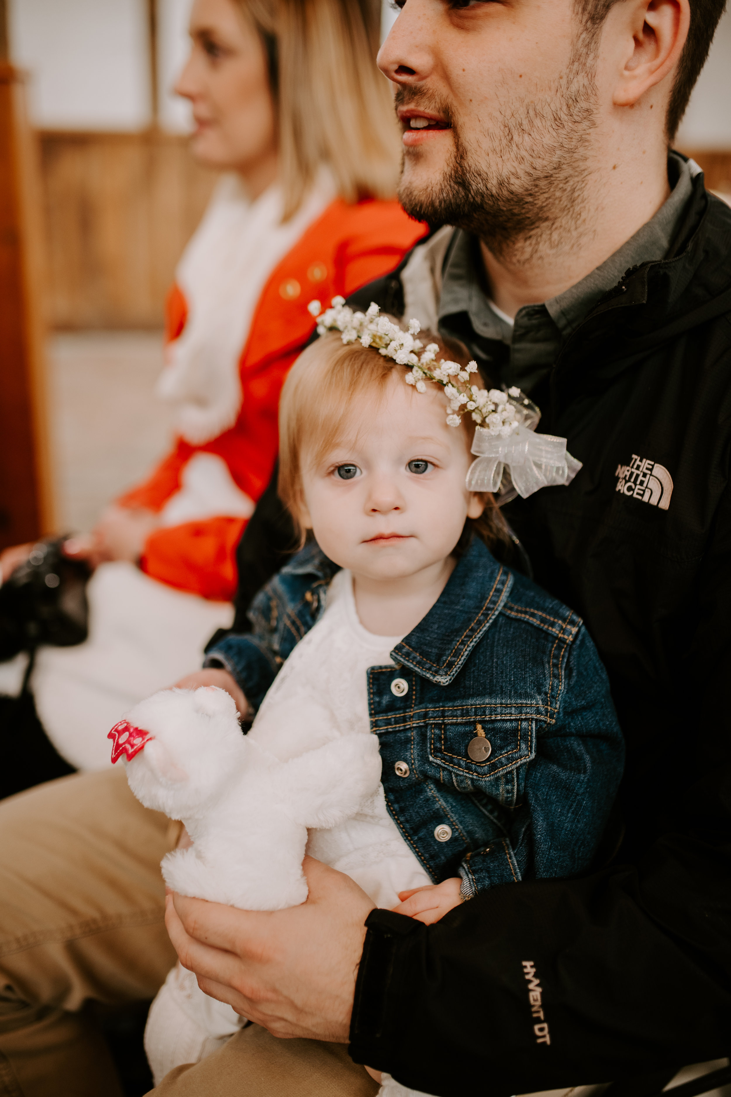 Oregon Wedding Photographer Betty Boyce Photography-1331.jpg