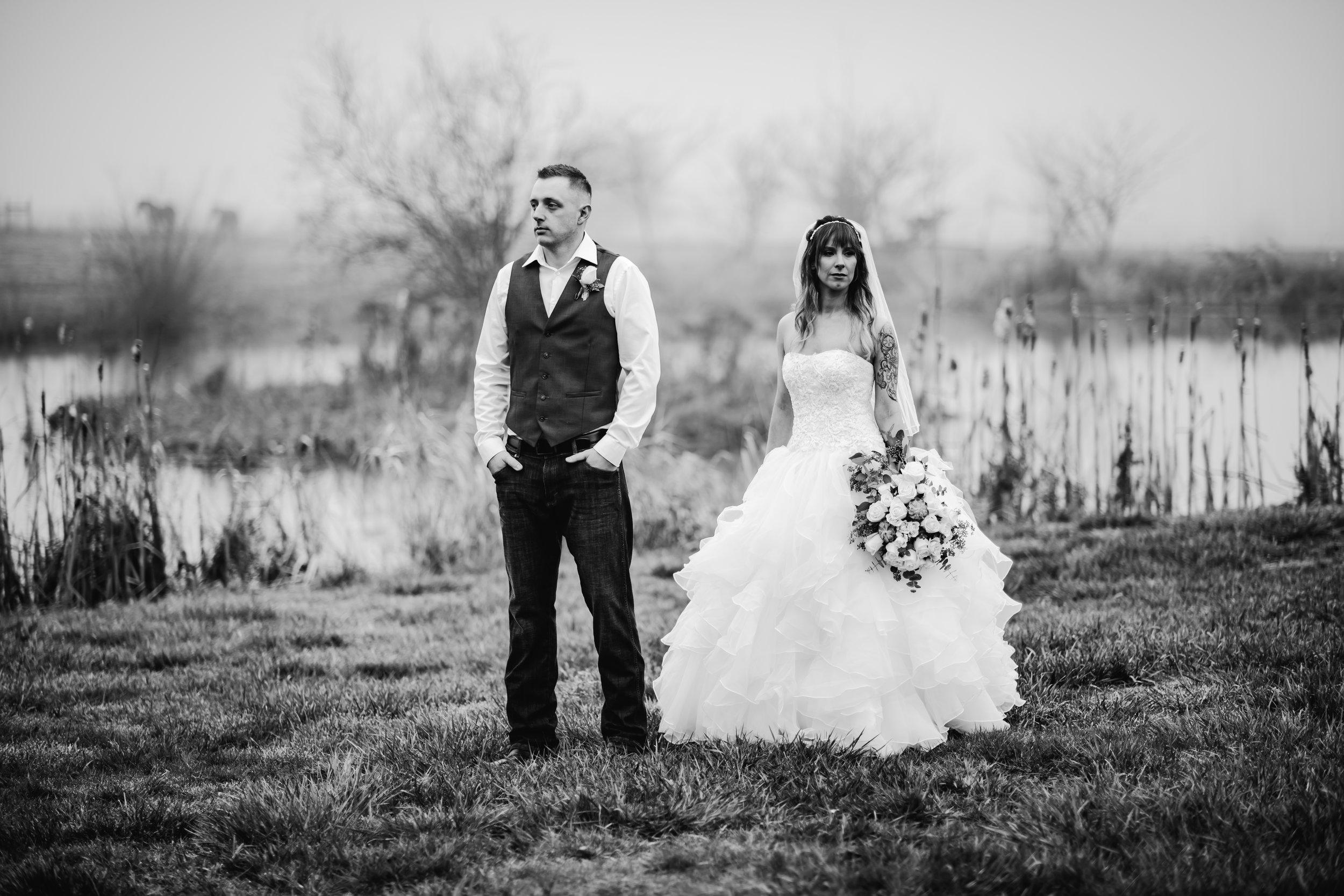 Oregon Wedding Photographer Betty Boyce Photography-1626.jpg
