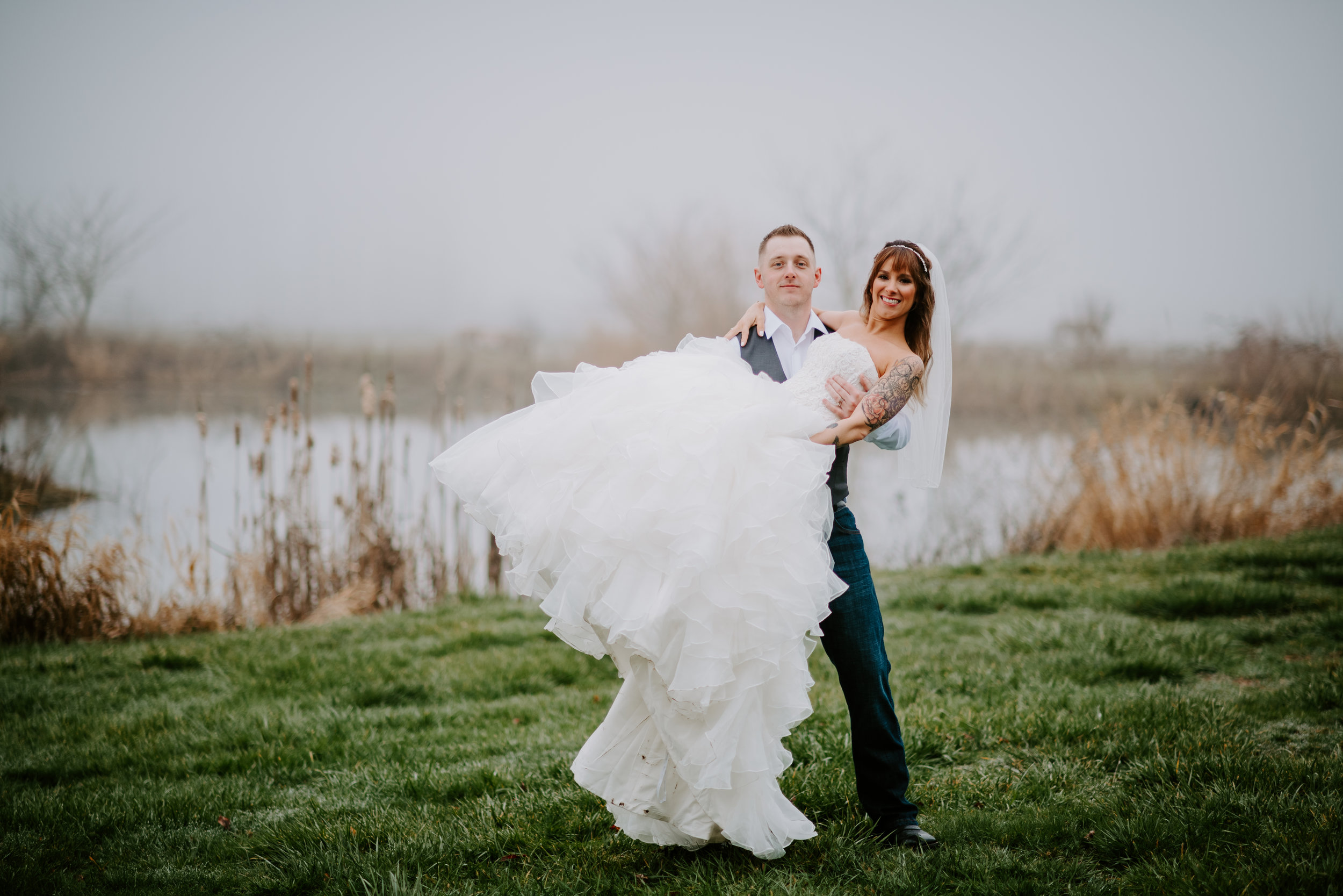 Oregon Wedding Photographer Betty Boyce Photography-1716.jpg