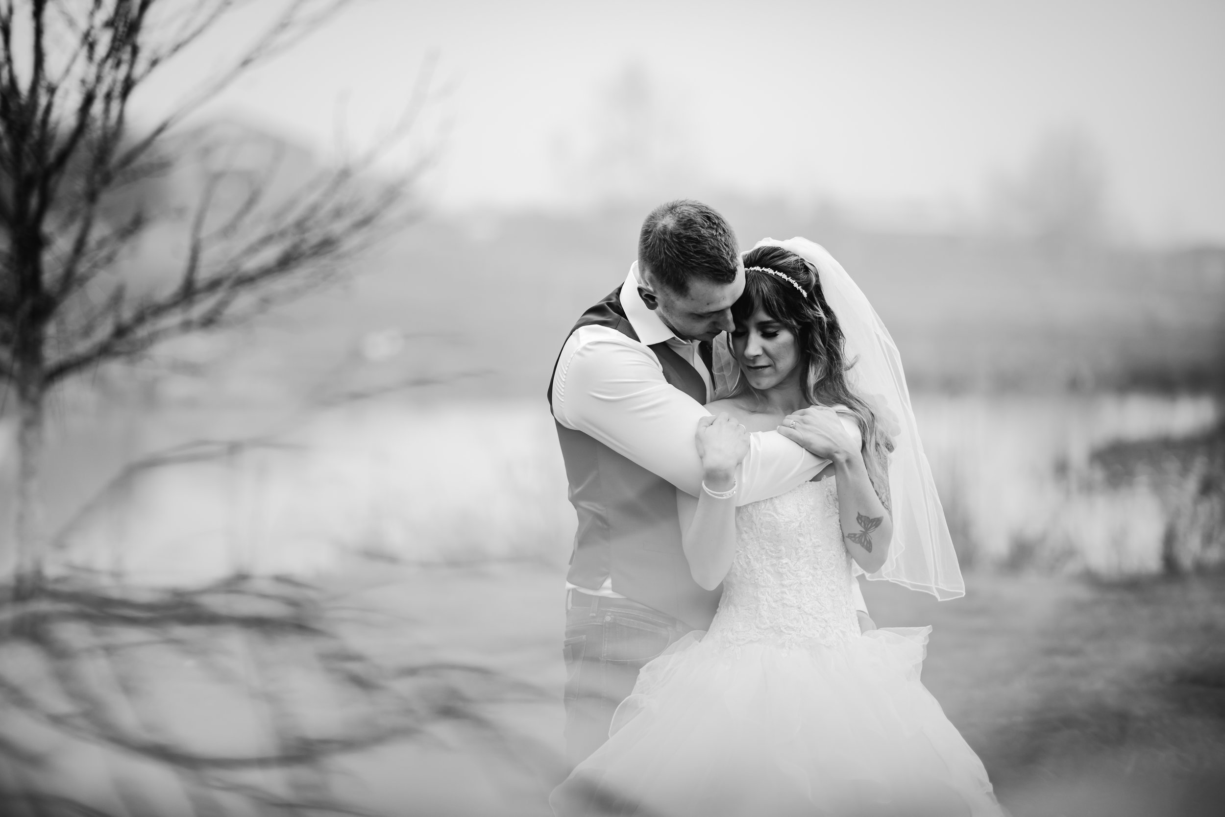 Oregon Wedding Photographer Betty Boyce Photography-1825.jpg