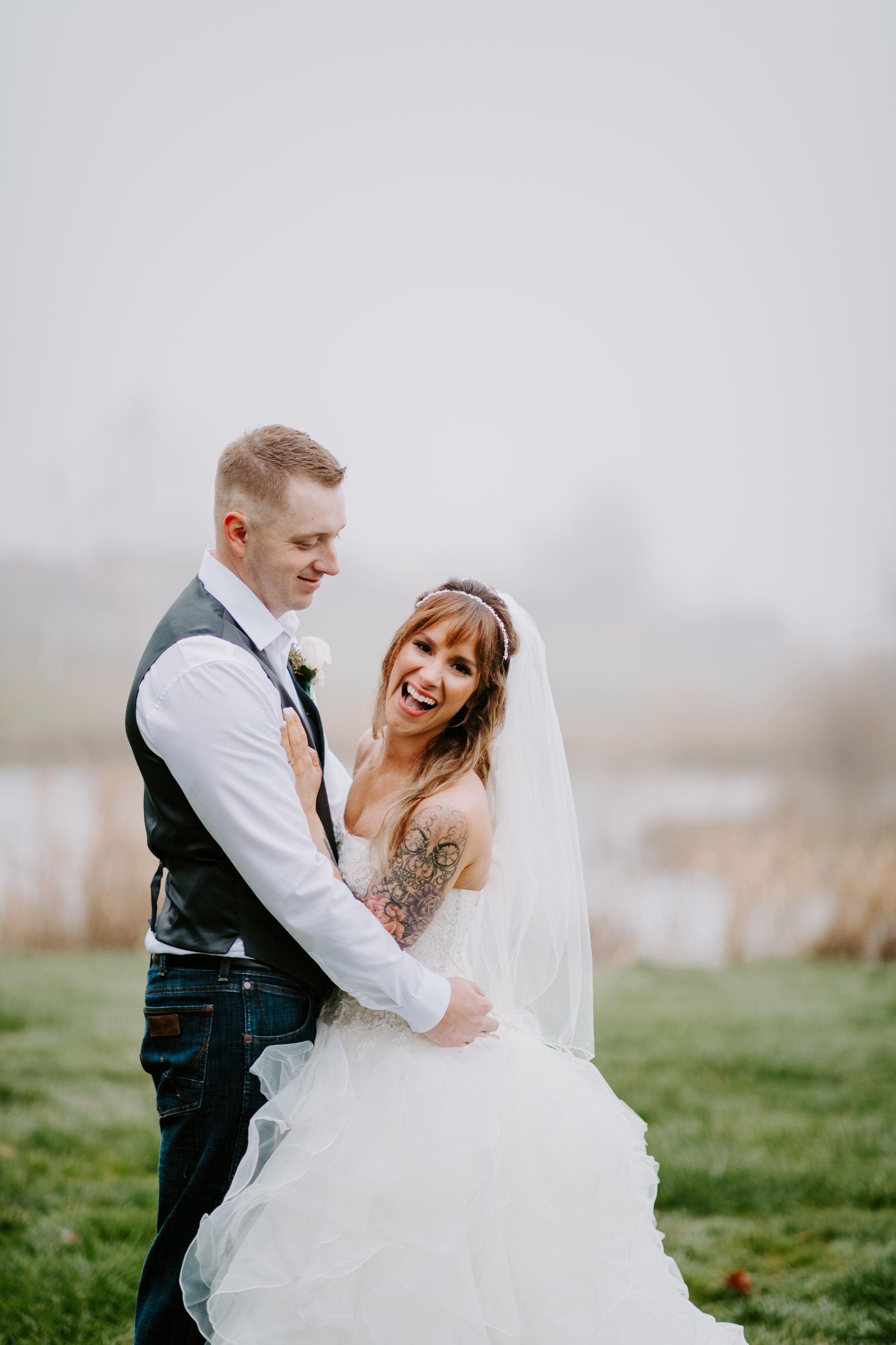 Oregon Wedding Photographer Betty Boyce Photography-1849.jpg