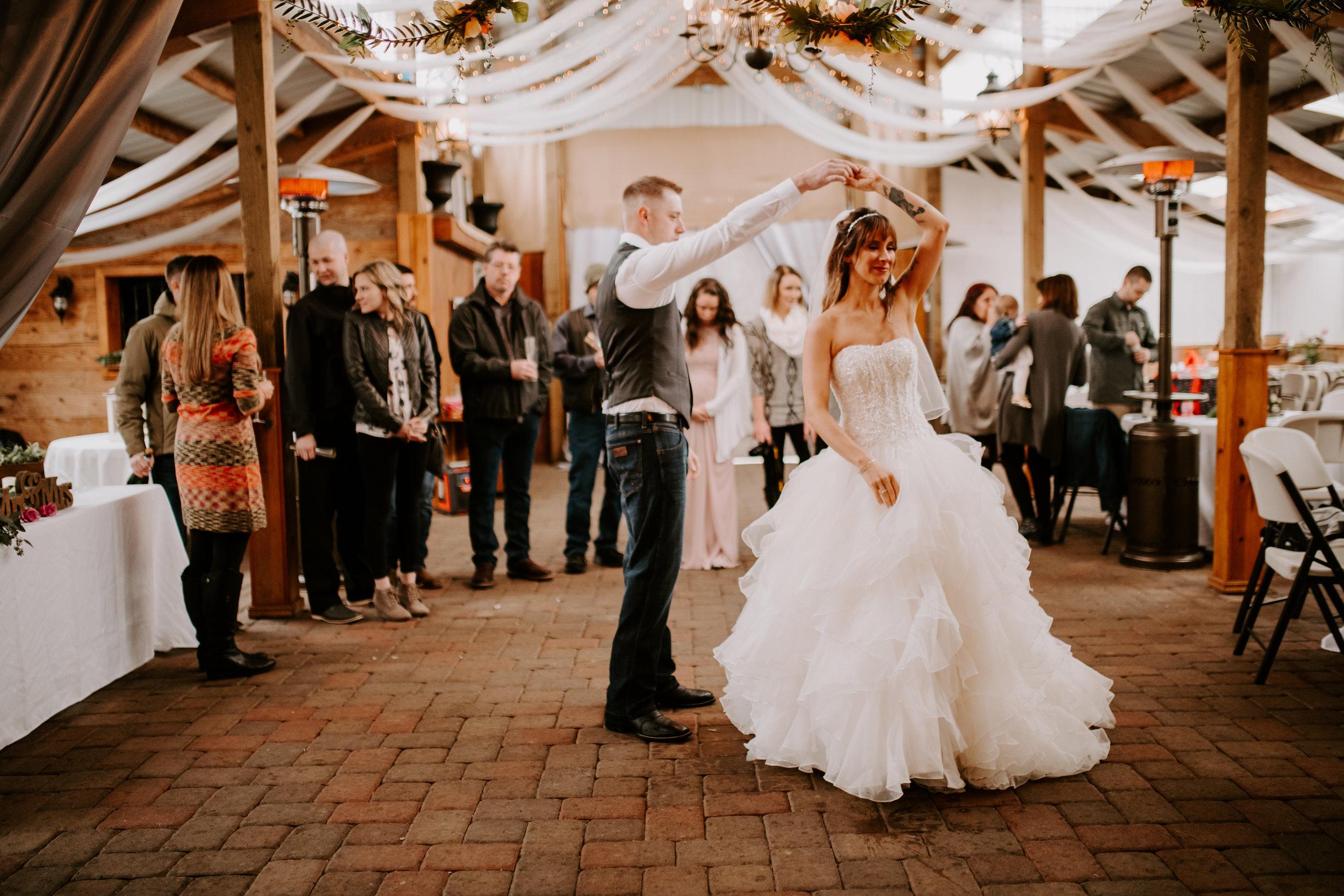 Oregon Wedding Photographer Betty Boyce Photography-2015.jpg