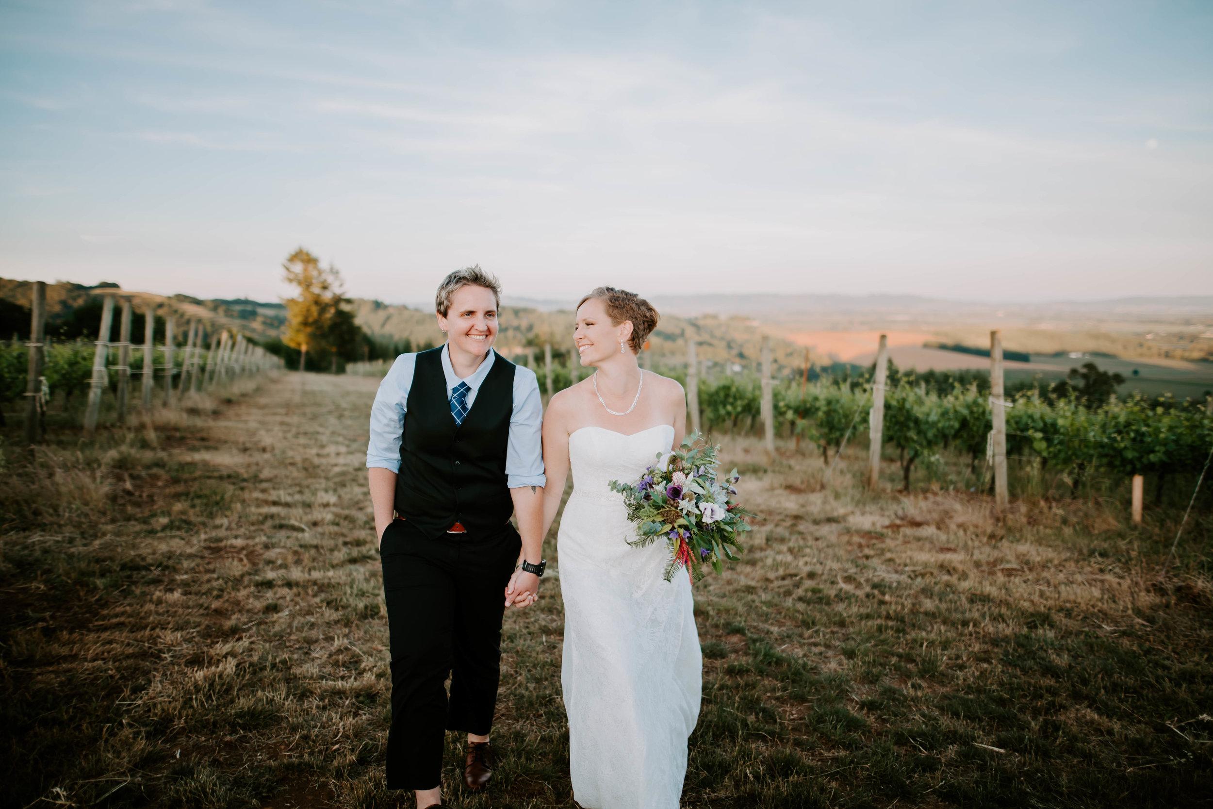 Salem Oregon Wedding Photographer Betty Boyce Photography-6484.jpg