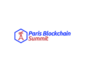 paris-blockchain-summit.png