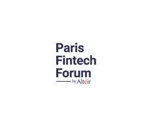 paris-fintech-forum.png