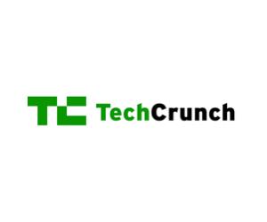 tech-crunch.png