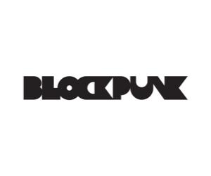 blockpunk.png