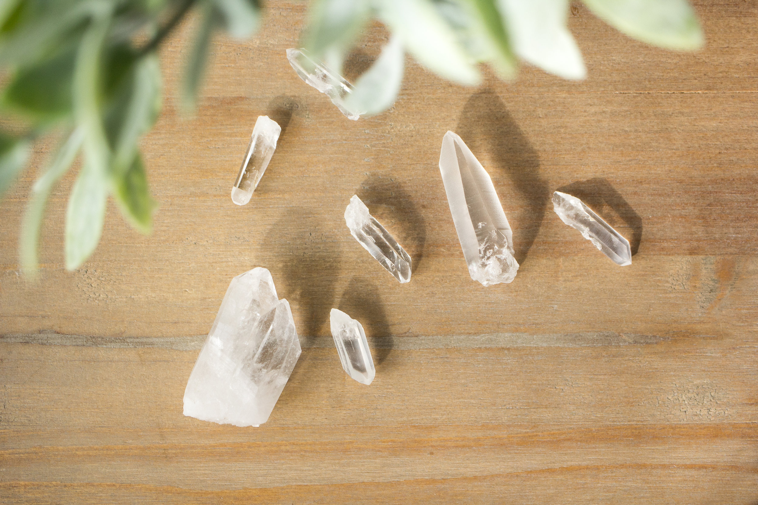 Clear Quartz Points-8896.JPG