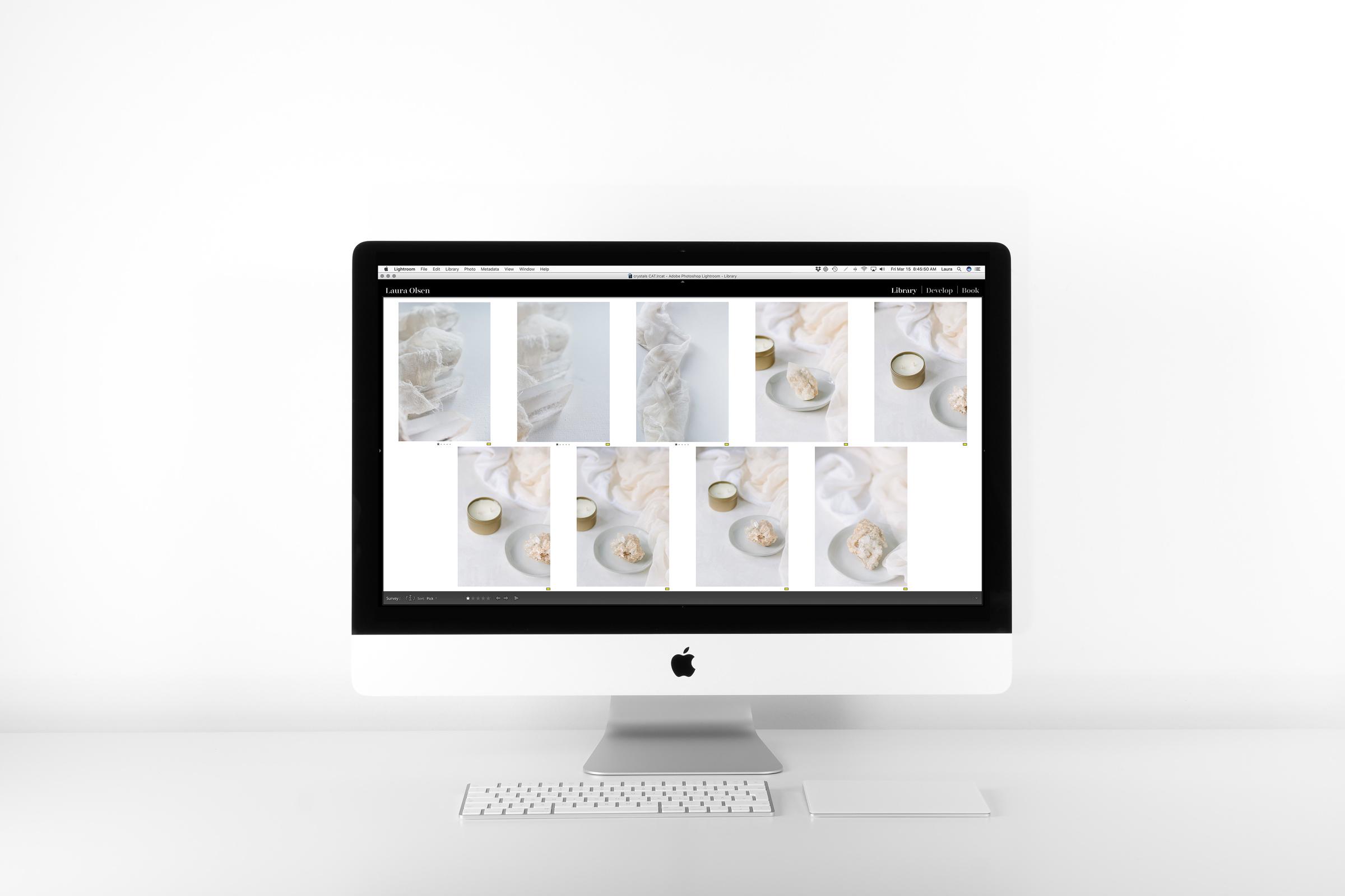 Laura iMac- Lightroom-sm.jpg