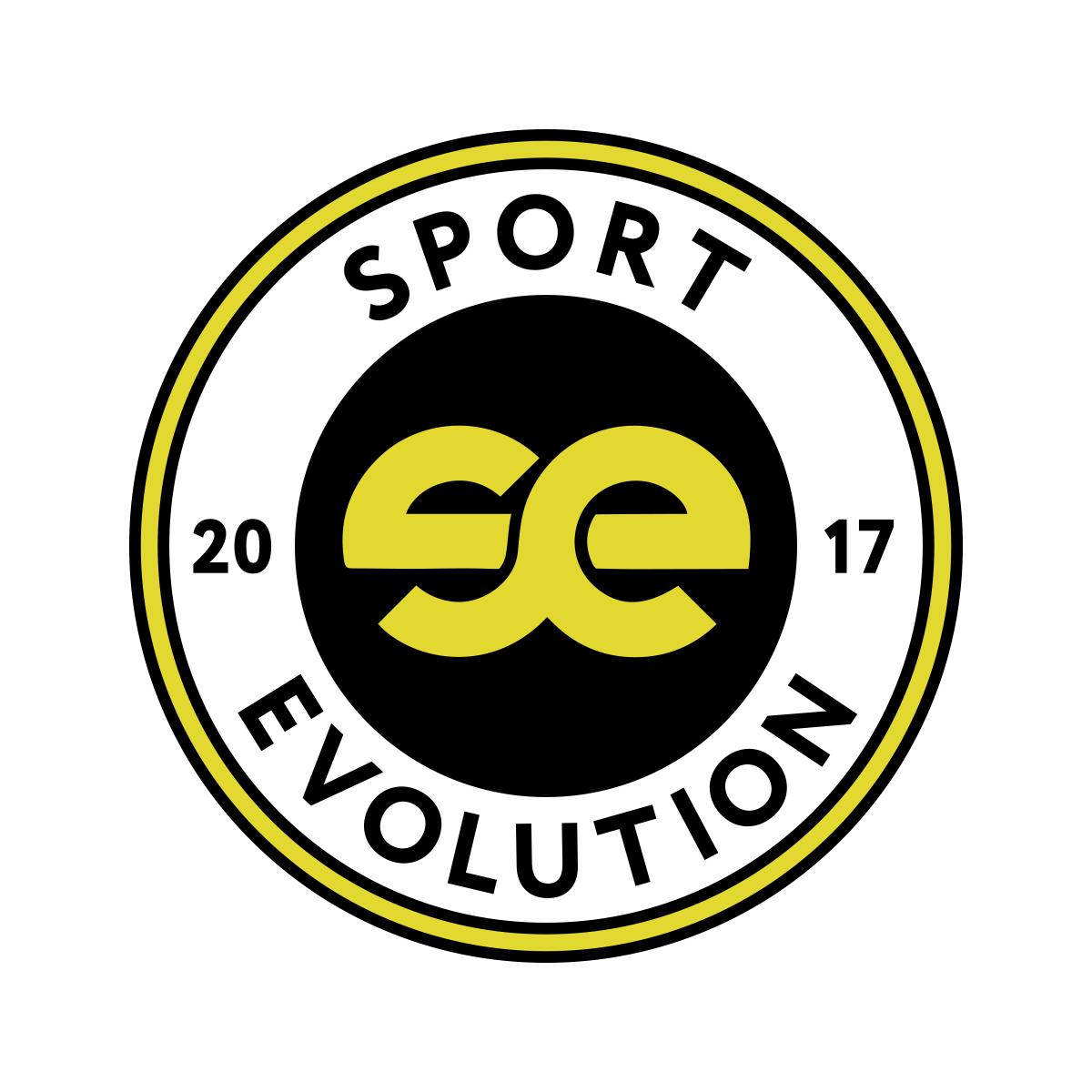 sport evolution Twitter profile photo.jpg