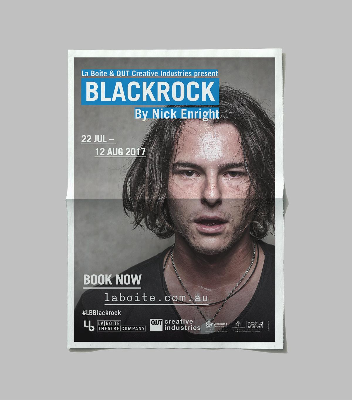 BR Poster 1.jpg