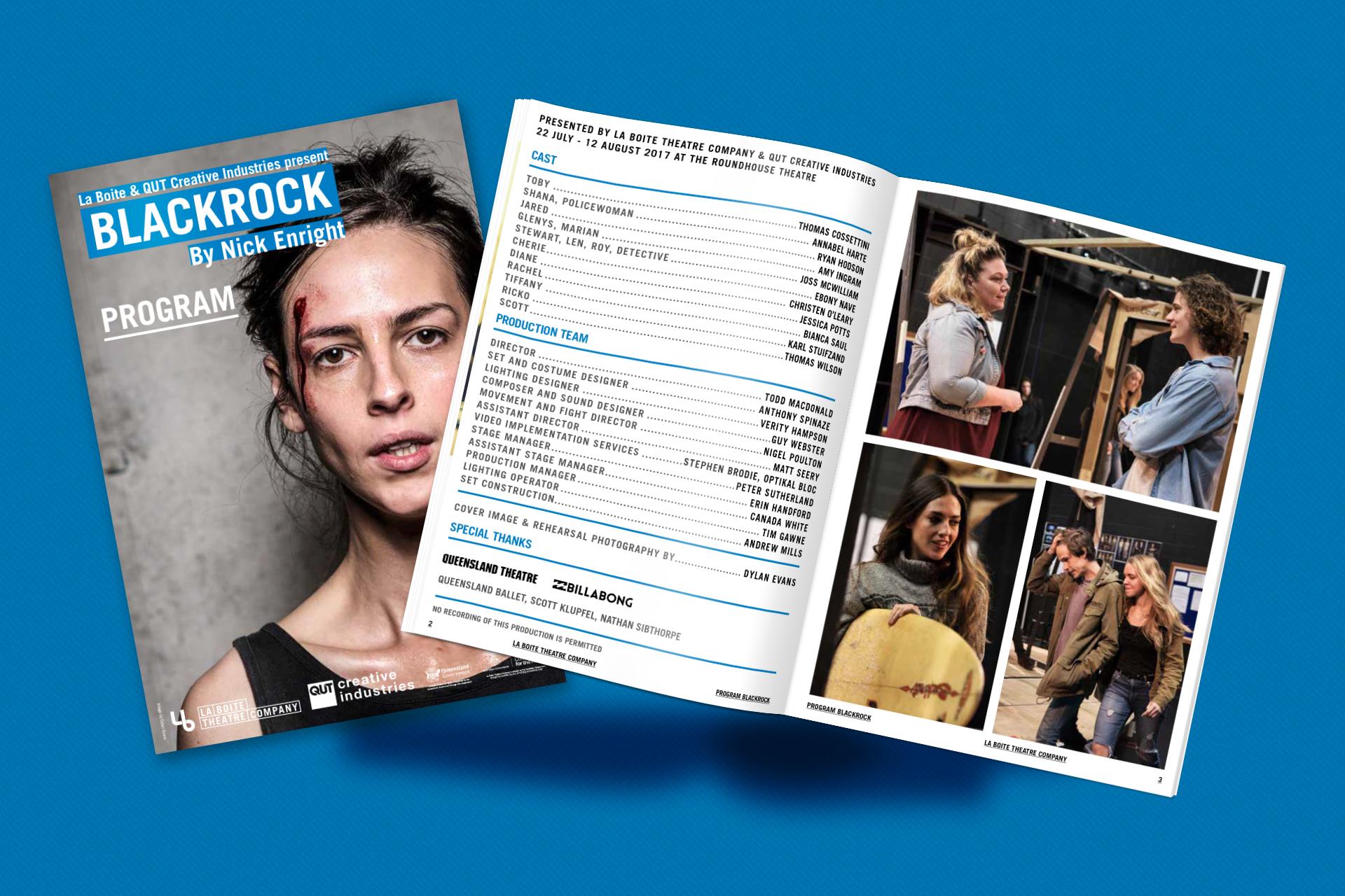 Blackrock_CoverS1.jpg
