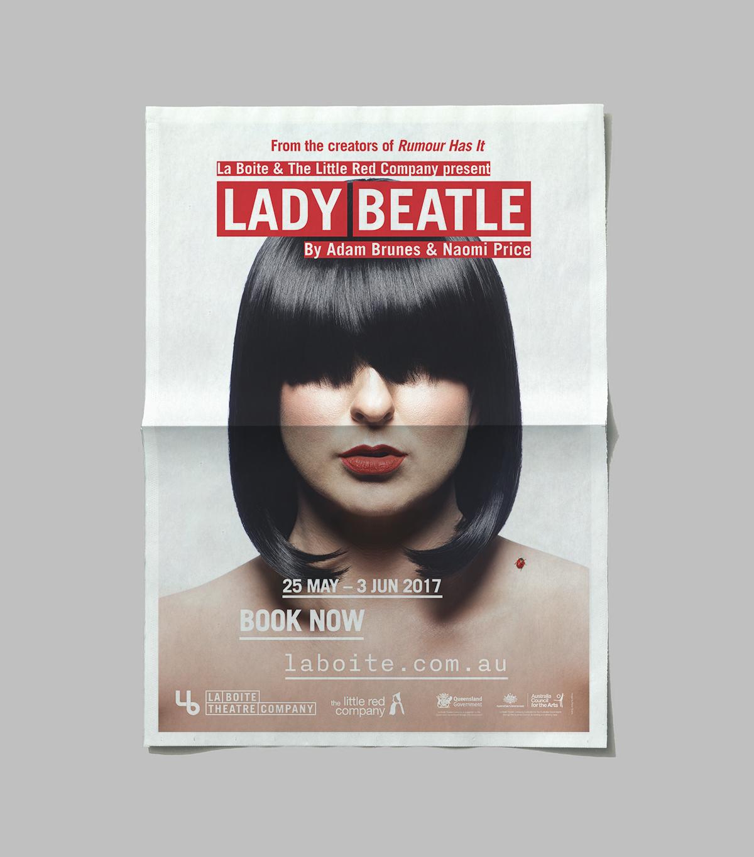 LB Poster.png