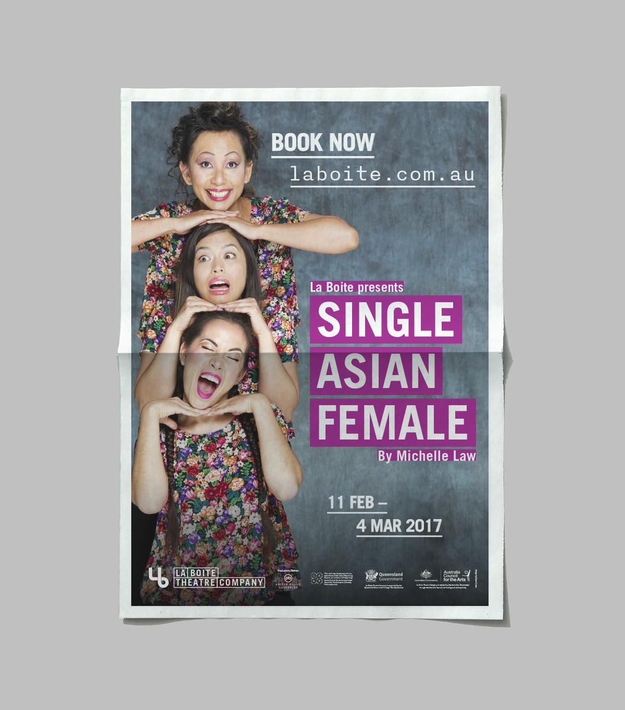 SAF Poster.png