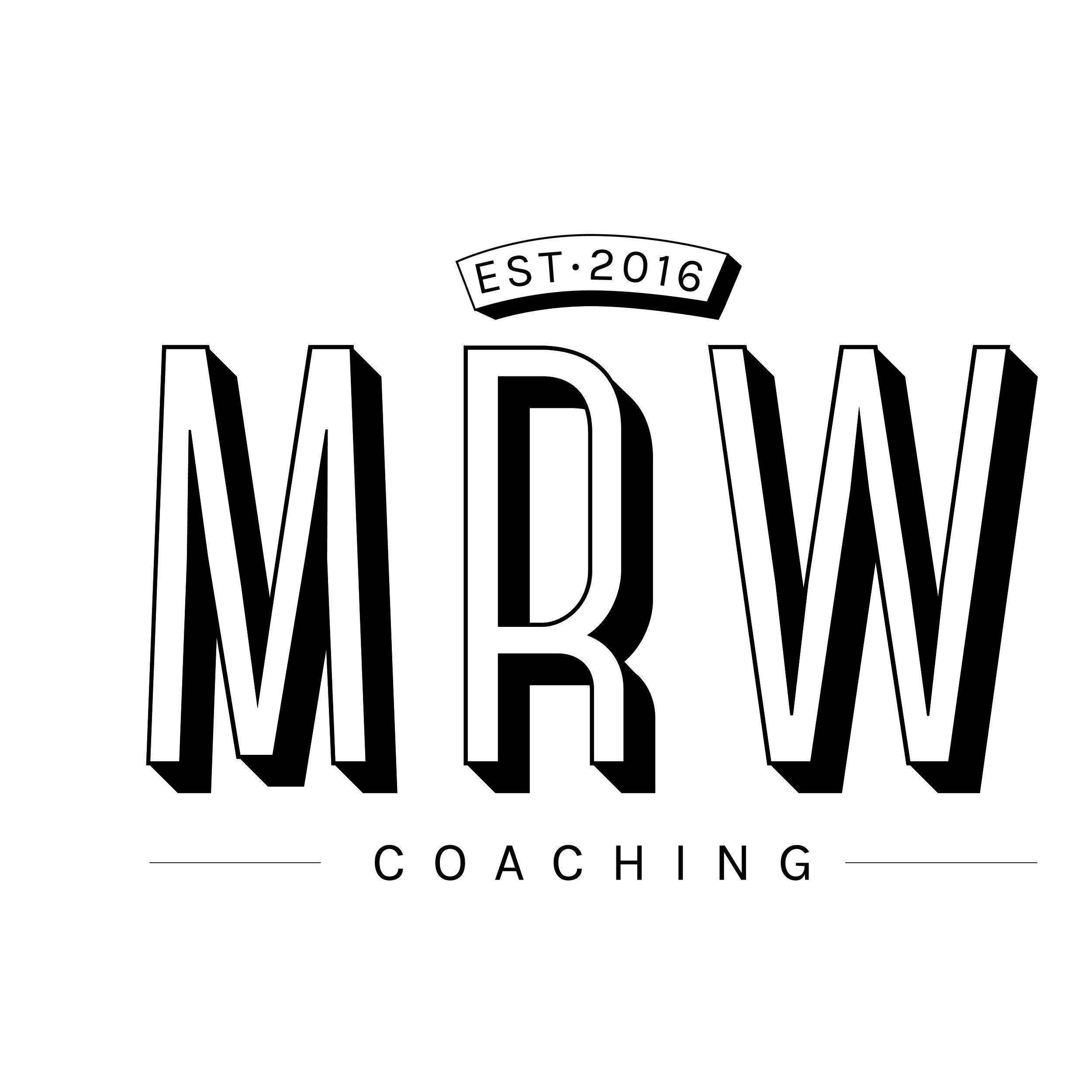 MRW_Logo_Black-05.jpg