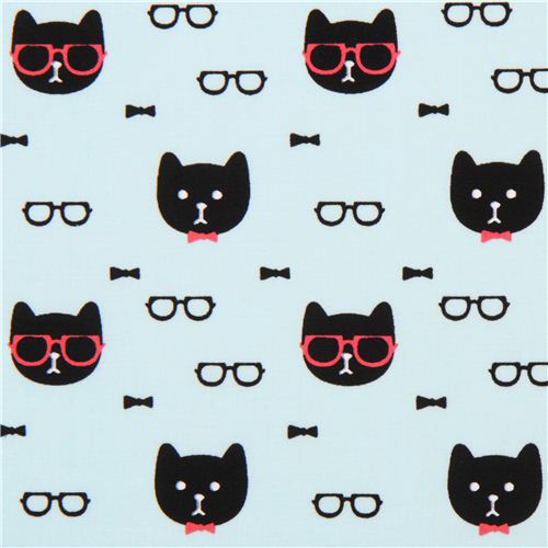 Smarty Cats