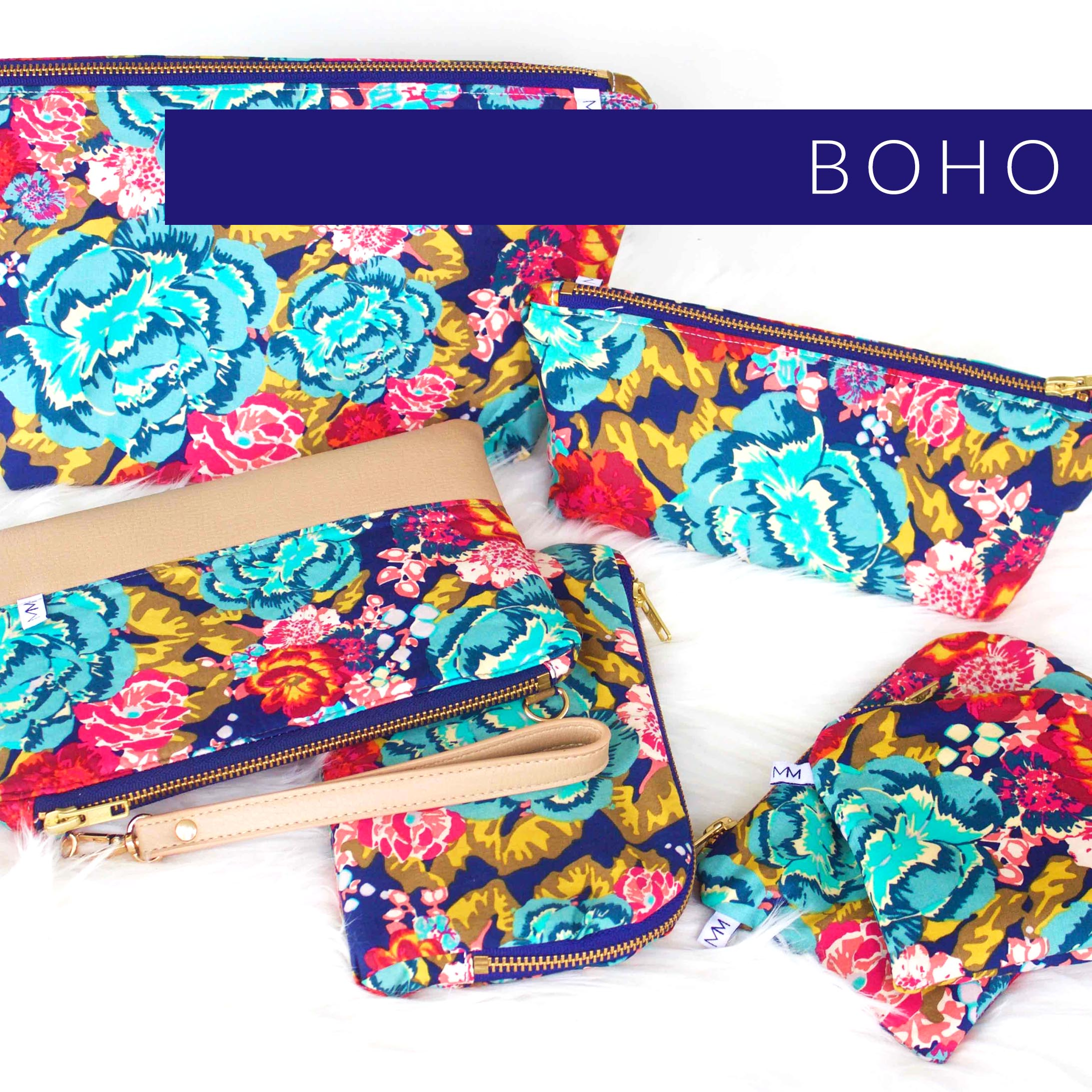 Boho Collection GRAPHIC.jpg