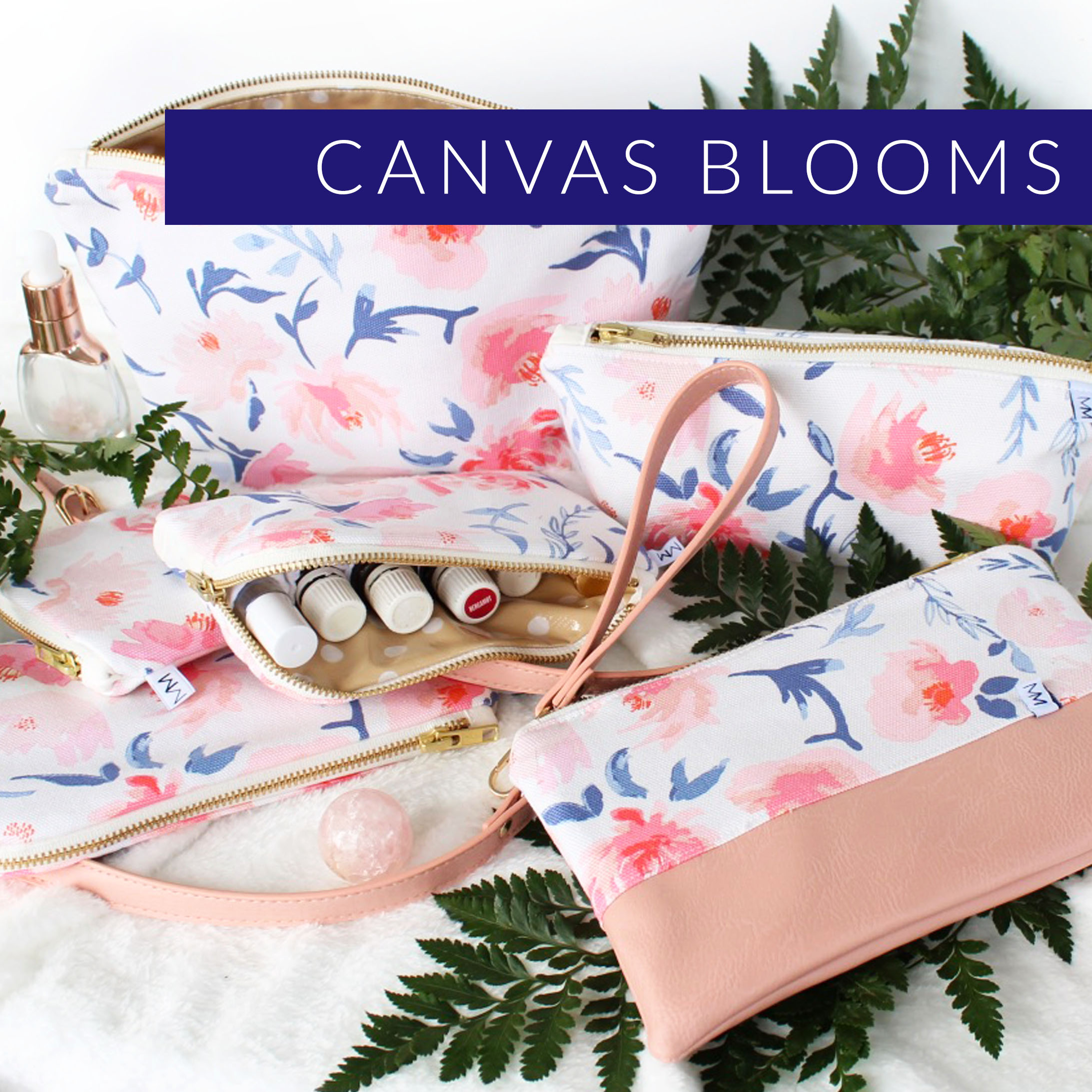 CANVAS BLOOMS COLLECTION GRAPHIC.jpg