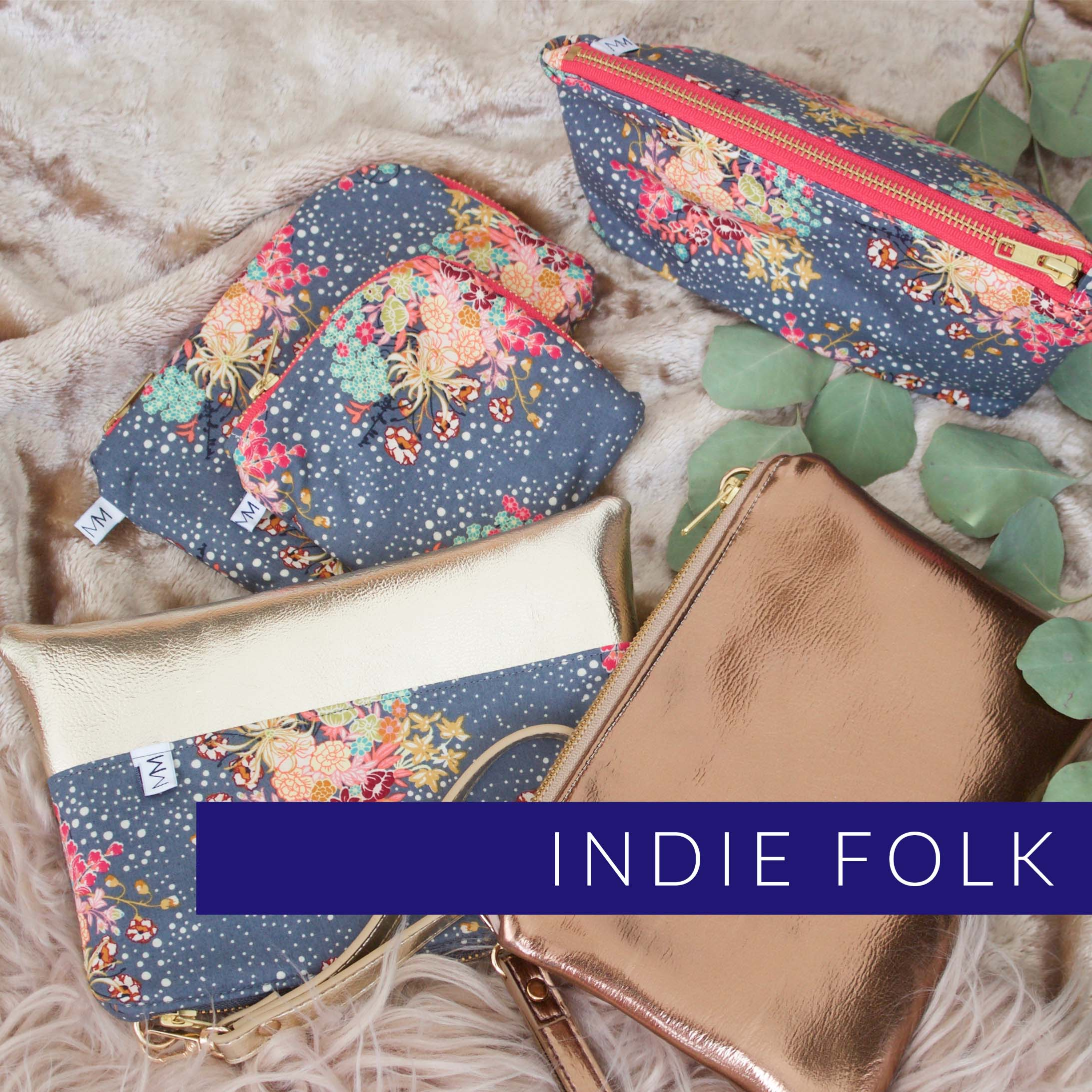 indie folk collection icon.jpg