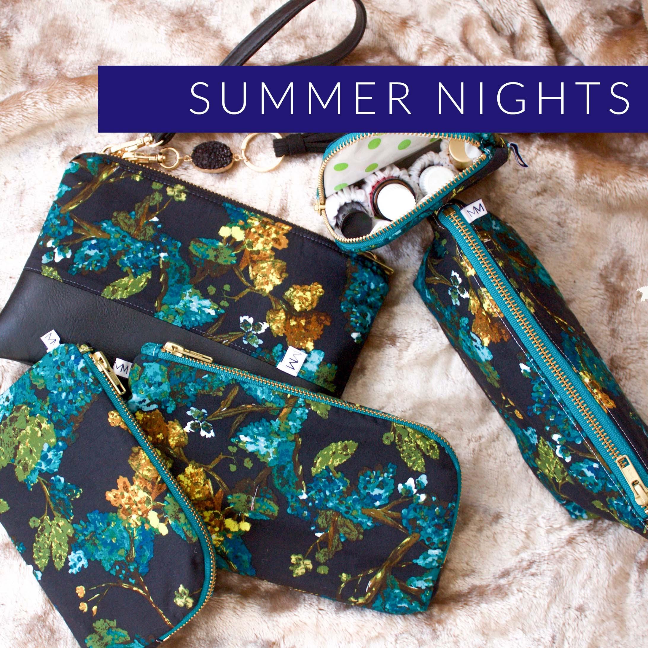 summer nights icon.jpg