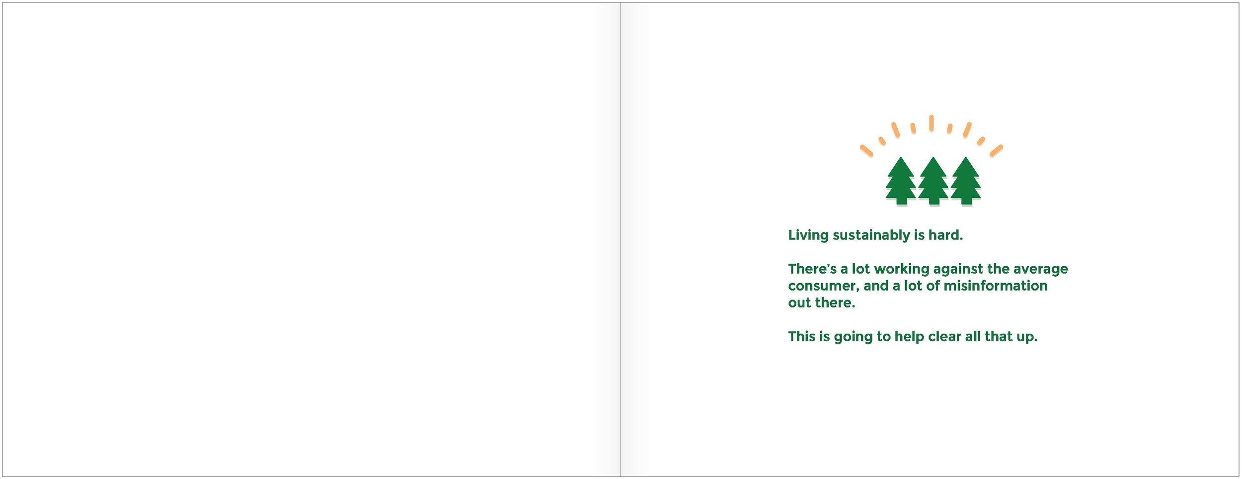 1B1B Process Book copy_Page_02.jpg