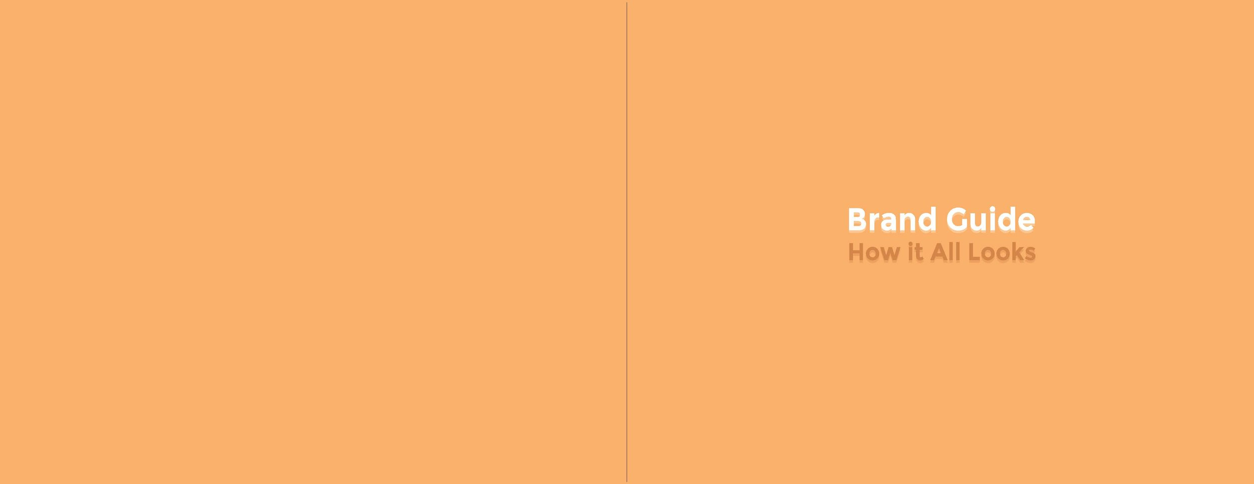 1B1B Process Book copy_Page_07.jpg