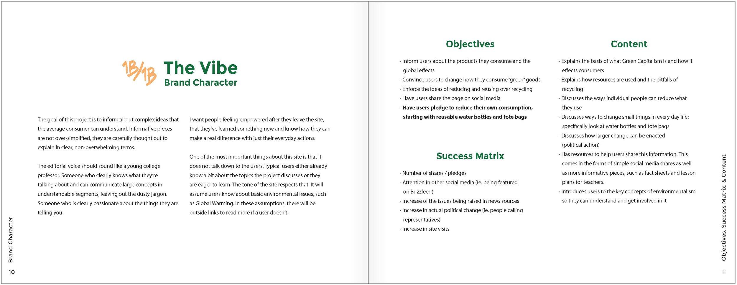 1B1B Process Book copy_Page_06.jpg