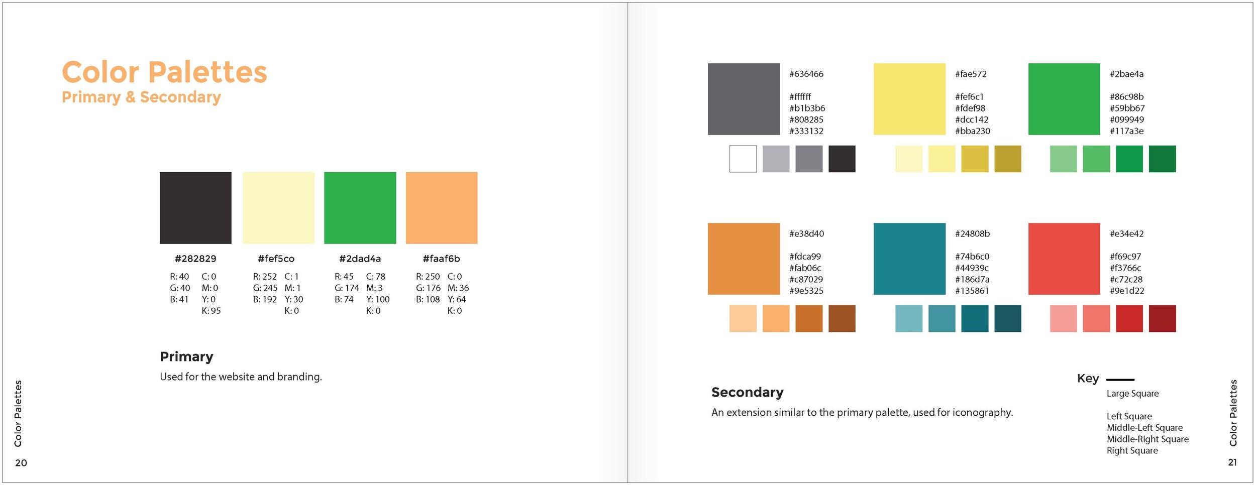 1B1B Process Book copy_Page_11.jpg