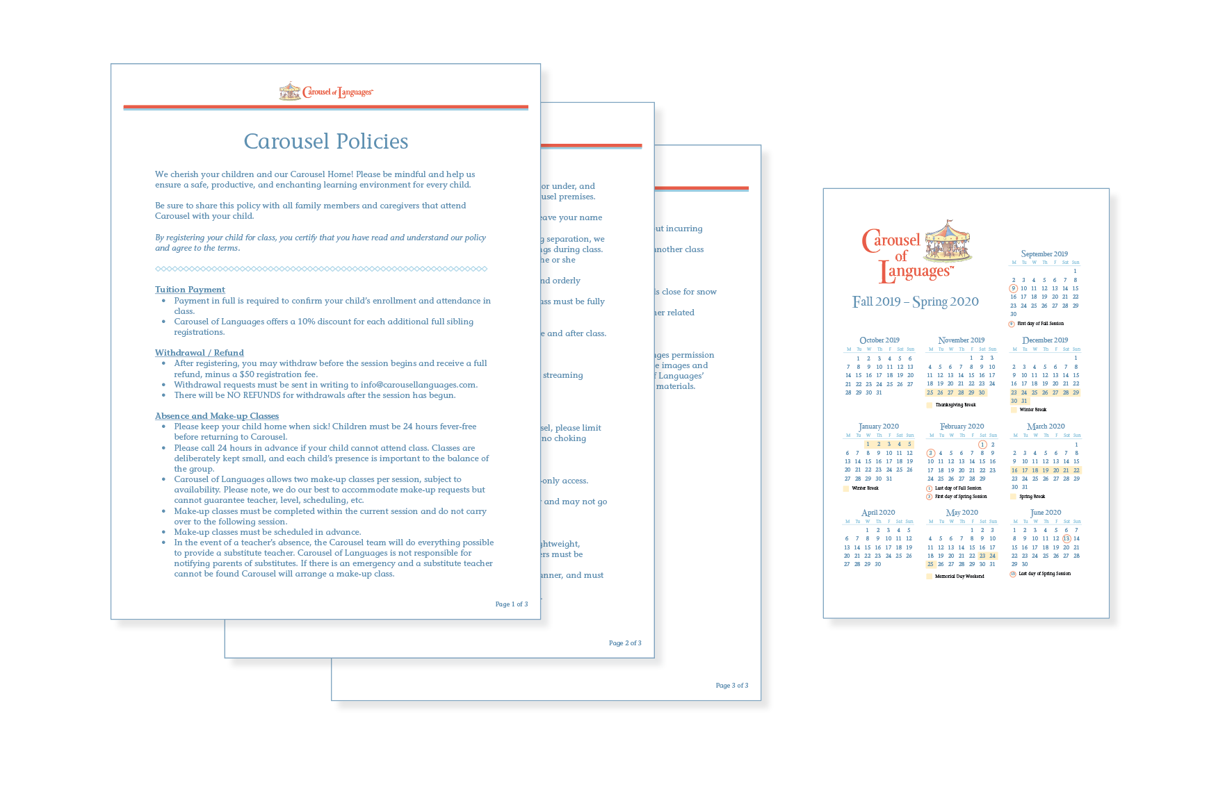 Policies Form.png