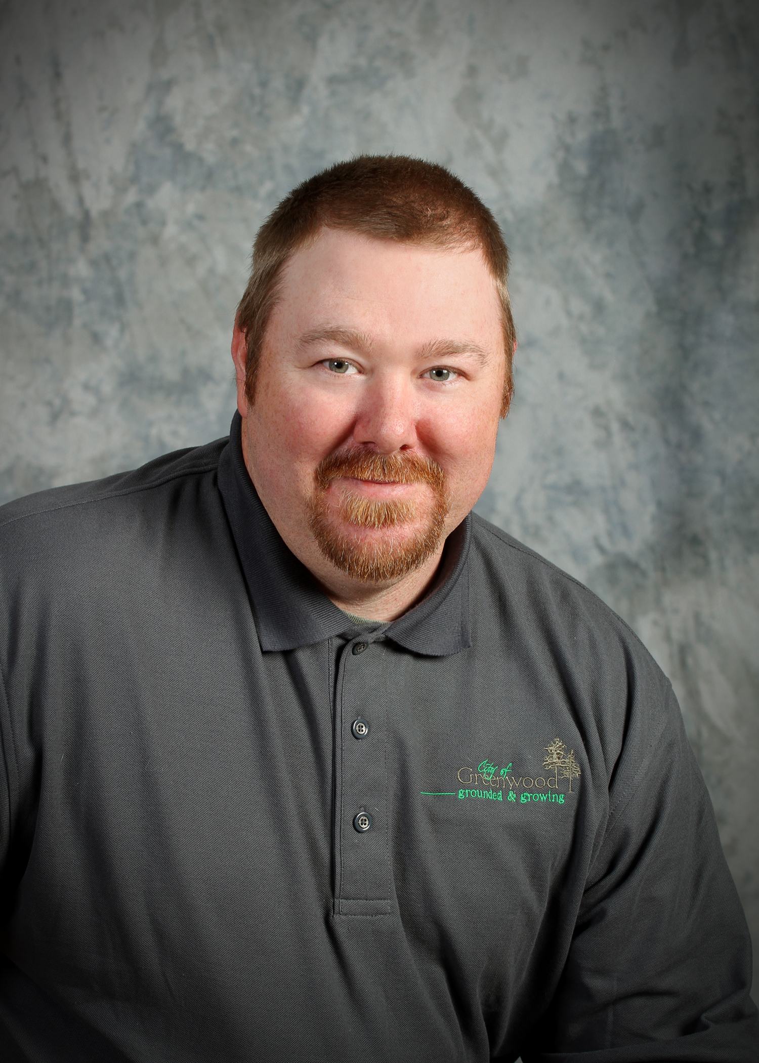 Jamie Tuinstra - Public Works Director  (715)267-6225  jtuinstra@greenwoodwi.com  Hire Date: June 2014